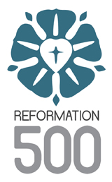 reformation500logo-teal&gray-vertical