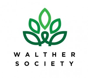 Walther Society