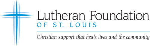 Lutheran Foundation of St. Louis