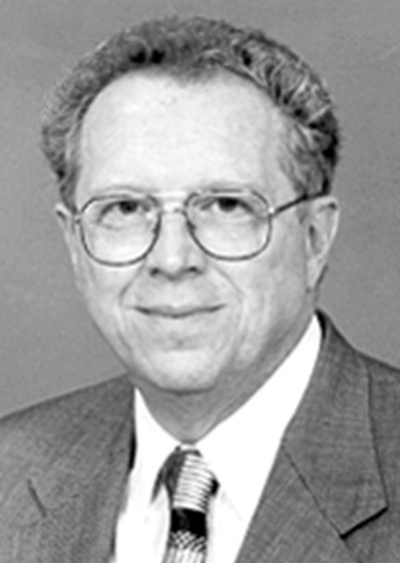 Dr. Douglas R. Groll