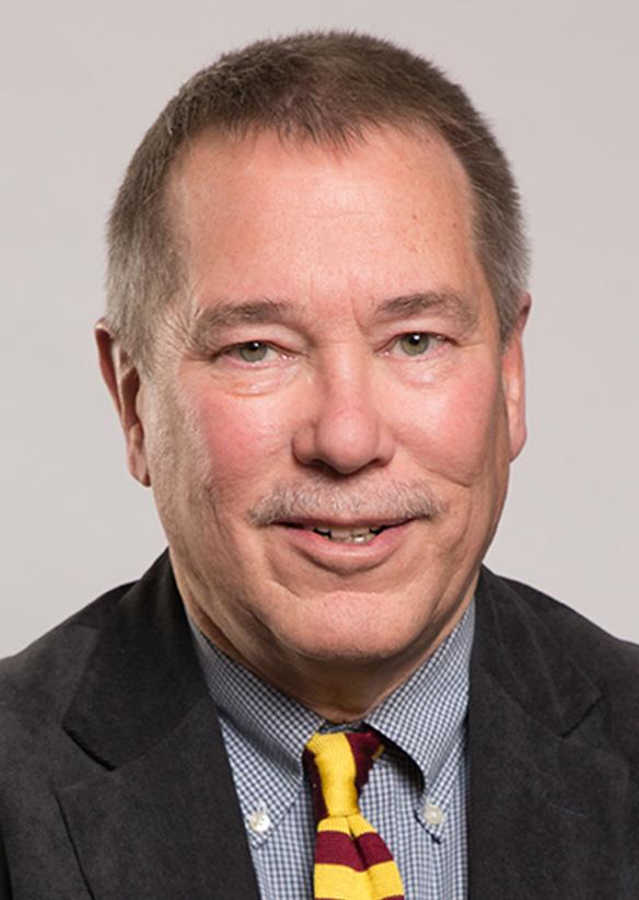 Robert L. Rosin