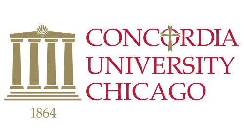Concordia Seminary Admissions Officer At Concordia University